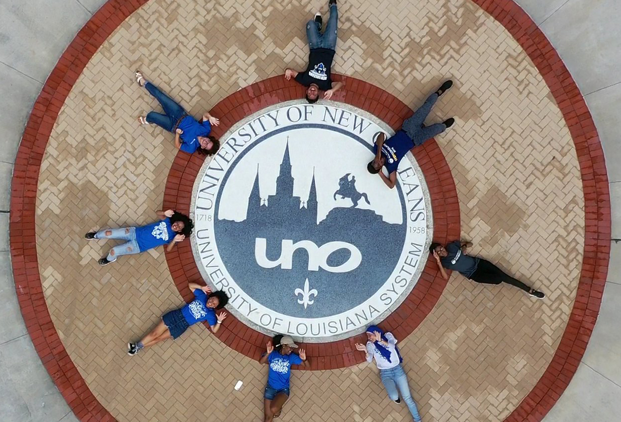 UNO Foundation