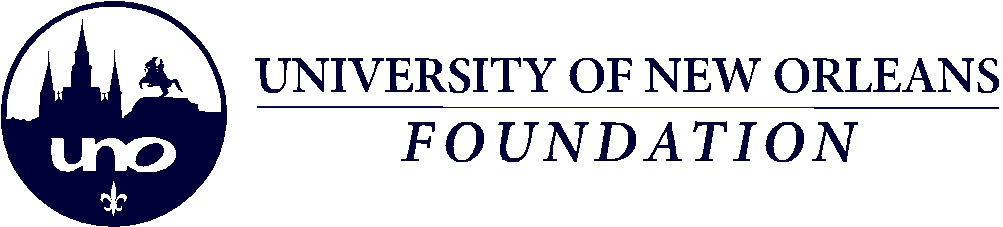 UNO Foundation Logo